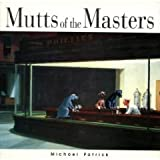 Mutts of the Masters, Michael Patrick, 1567313361