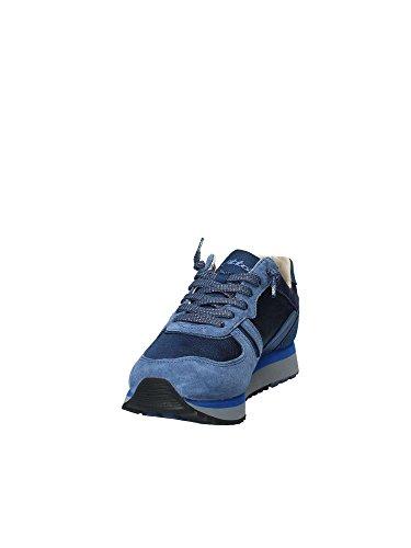 Lotto leggenda T0891 Sneakers Donna Blu 41