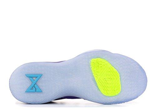 Nike Donne Pre Montreal Sneakers Rcr Vntg Scarpe Multicolore