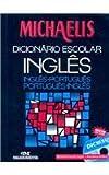 Michaelis Dicion Rio Escolar, , 8506034000