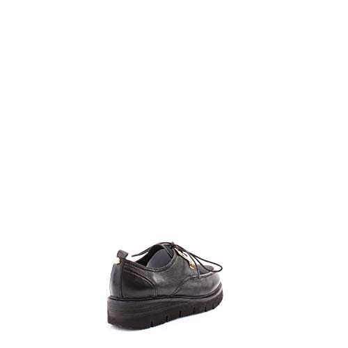 Shoes 5 Female Scs4234009p20138 Street Size Scervino 57Fw8qSP