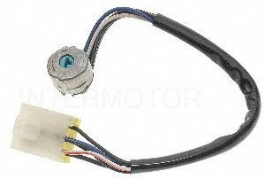 (Standard Motor Products US150 Ignition Switch)