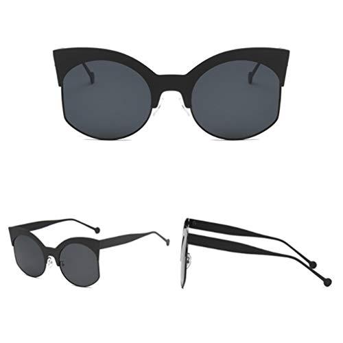 ffc2a7ba7b63eb Accessoires   Eyeglasses Store Online  Lunettes de vue sur ...