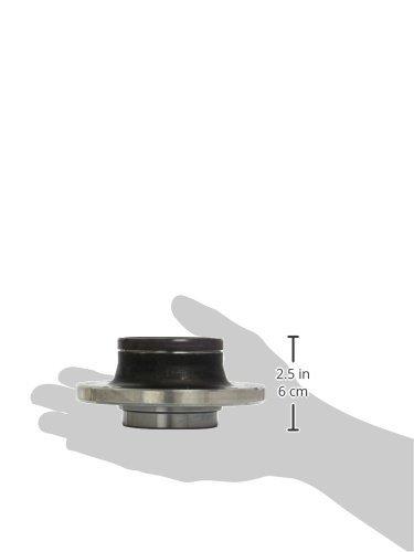 FAG 713 6400 30 Jeu de roulements de roue