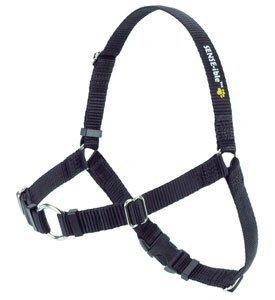 (SENSE-ation No-Pull Dog Harness - 3/4