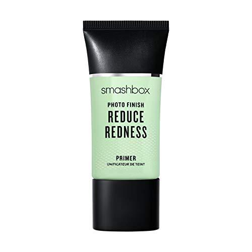 SmashBox Photo Finish Even Skin Tone Primer for Women, 1 Ounce from Smashbox