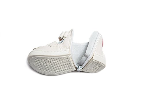 Buy tennis shoe for ankle support