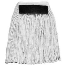 Disco California Cotton Cut End Mop - 8 Ply, 24 Ounce -- 12 per case. by Disco