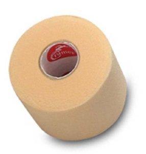 Cramer 2 3/4 x 21 yd. Tape Underwrap (Beige) - Case of 4 Rolls by ()