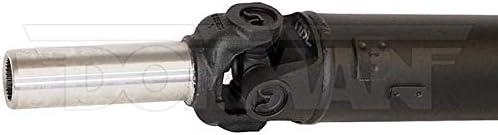 OE Solutions 976-024 Rear Driveshaft Assembly Dorman
