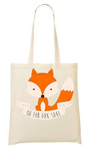 Fox della Oh totalizzatore borsa Sake di Acquisto xO8TXqg8