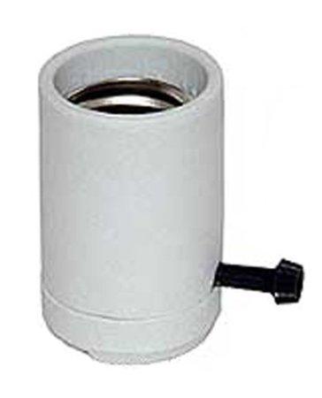 (Upgradelights 3 Way Switch Mogul Porcelain Lamp Socket)