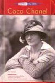 Coco Chanel (Women in the Arts) by Ann Graham Gaines (2004-01-02)