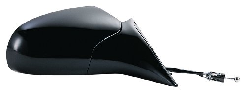 Fit System 62509G Buick/Chevrolet Passenger Side Replacement OE Style Manual Folding Mirror