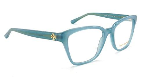 Tory Burch TY 2052 1375 Eyeglasses - Burch Tory Retailers