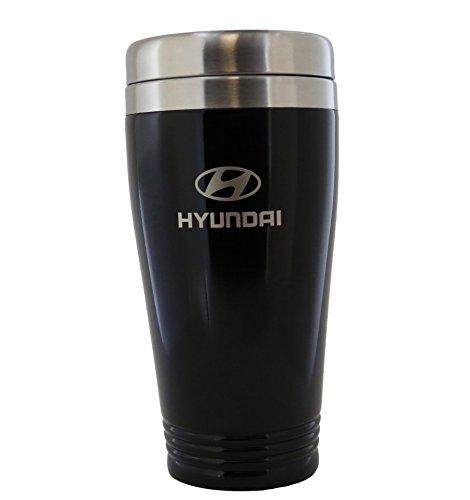 hyundai-black-stainless-travel-mug