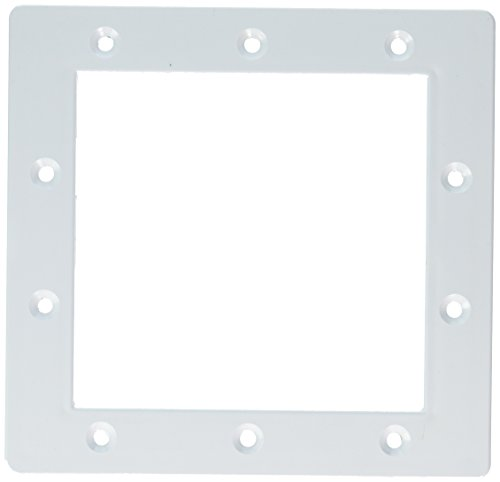 Hayward SPX1094B Face Plate Replacement for Hayward Automatic Skimmers ()