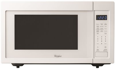 Amazon.com: Whirlpool: mt4155spq 1,5 pies cúbicos ...