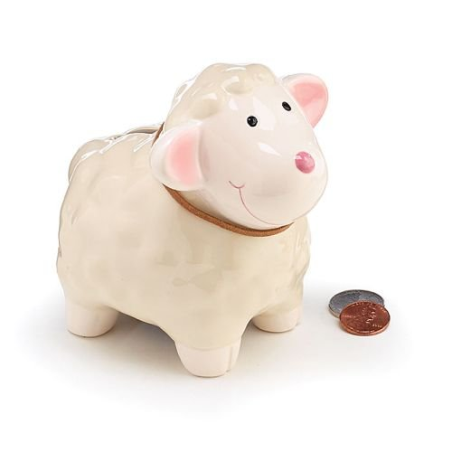 hand-painted-ceramic-lamb-piggy-bank-for-baby