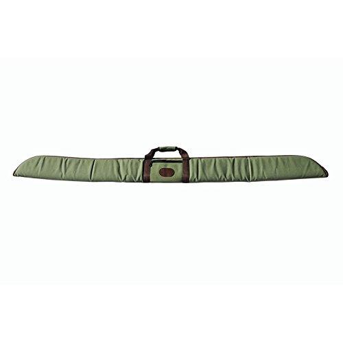 Bogentasche Longbow