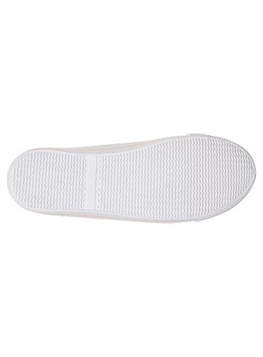 Altas Algodn Oodji Mujer Zapatillas De Beige 3310b Ultra wqXOXgrxt
