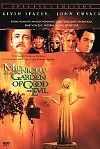 Midnight in the Garden of Good and Evil : Widescreen Edition