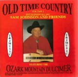 Old Time Country - Volume 2 by J & J Music