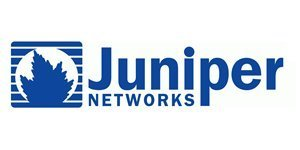 Juniper Virtual Chassis Port Cable - 9.84' (EX-CBL-VCP-3M) by Juniper Networks