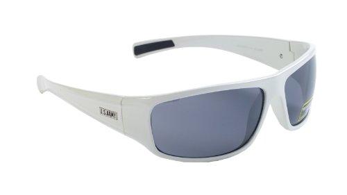 Us Army Sunglasses, AR10, - S Sunglasses Reading Men