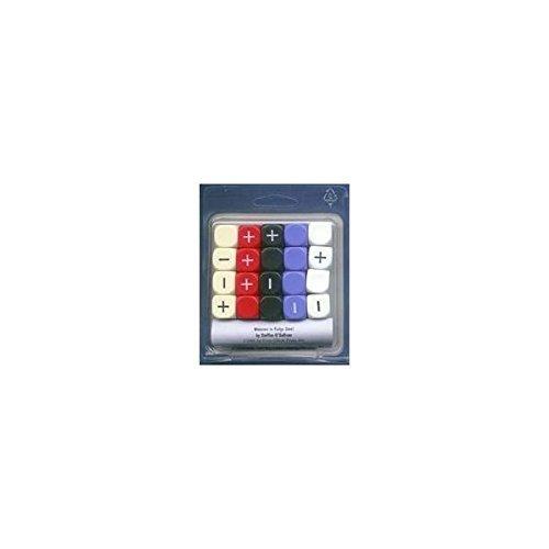 特別オファー Fudge Dice: Set) Multicolor GM GM Pack (20 Dice Set) Dice B0043JG0RG, ニイハマシ:57b6de4f --- cliente.opweb0005.servidorwebfacil.com