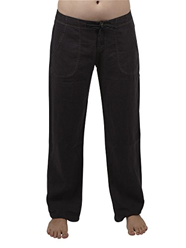 Womens-Anywhere-Hemp-Pants