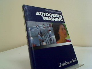 Autogenes Training :