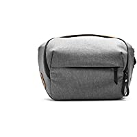 Peak Design Everyday Sling 5L (Ash Camera Bag)