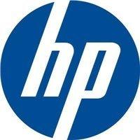HP 110-243wb 21.5-Inch, Desktop (AMD A4-5000 Quad-Core, 8GB, 1TB HDD,Windows 8.1) Black