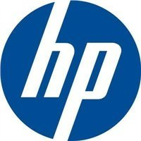 HP Pavilion 15-p114dx 15.6-Inch Laptop - 3.1GHz Intel Core i7-4510U Processor/  6GB DDR3L / 750GB Hard Drive/ SuperMulti DVD Burner/ WebCam/HDMI/ WiFi /Windows 8.1