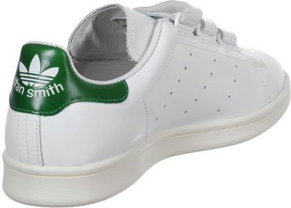 Stan ADIDAS smith cf White ORIGINALS nigo Green White 5Tqax4T