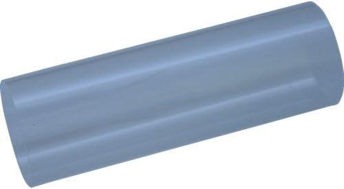 光 アクリルパイプ 50mm丸×150mm AD021