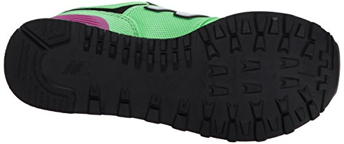 Wl574seb Poisonberry Balance Agave Zapatillas New Mujer gq5ABCw