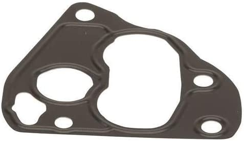GENUINE LAND ROVER OIL FILTER GASKET 3.0L SC V6 PETROL LR010735