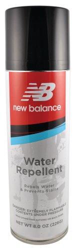 new balance spray