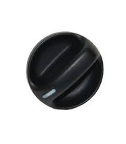 SET OF 3 Heater A/C knob 1999 - 2006 Toyota OEM New Parts 55905-0C010 55905-0C010X3