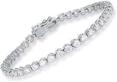 SHKA Sterling Bracelet Brilliant Bracelets product image