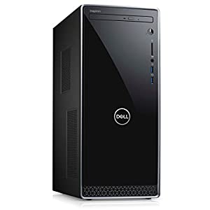 Dell Inspiron 3000 Desktop