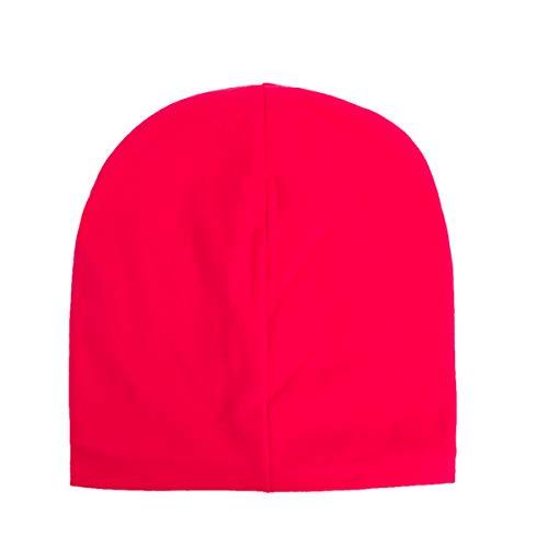 Guess Cot01 Rouge Hats Femme Aw7842 rARv8qarW