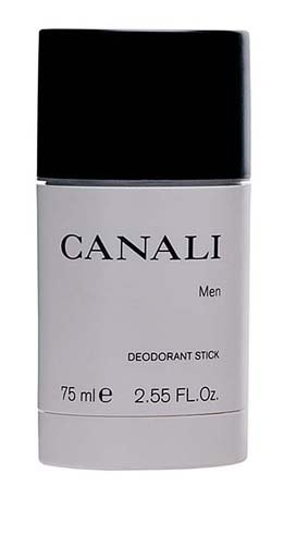 Canali By Canali For Men. Deodorant Stick 2.5-Ounce