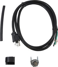Bosch SGZPC001UC Dishwasher Power Connectors
