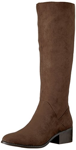 0c7526c4ff9 Top 10 Madden Girl Riding Boots of 2019 | No Place Called Home