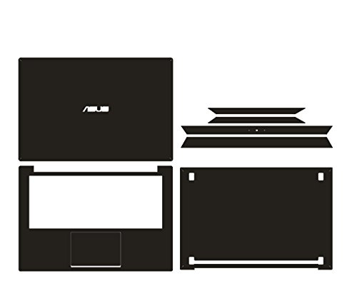 da512e5d5c9c 20 Best laptop stickers asus Reviewed by Our Experts - #9 is Our Top ...