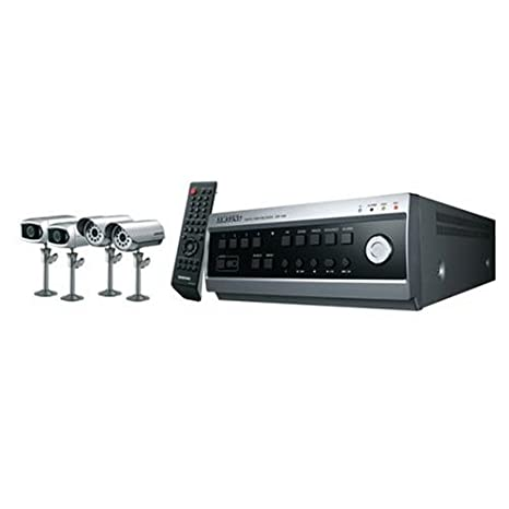 31p60ObRDCL._SX466_ amazon com samsung shr 1040k security system includes 160 gb samsung soc c120 wiring diagram at reclaimingppi.co