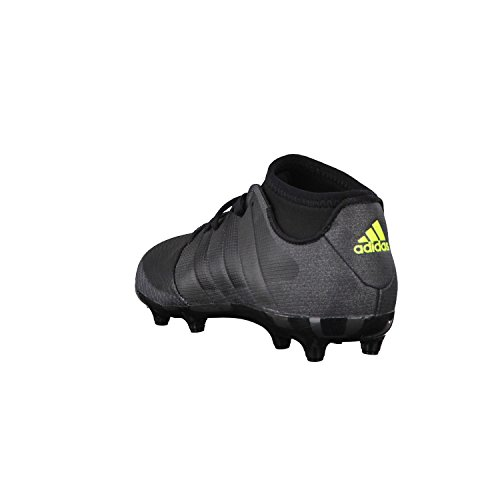 Adidas ACE 16.3 Primemesh FG/AG J